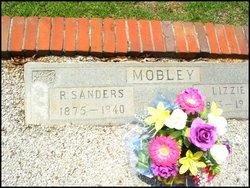 Redden Sanders Mobley
