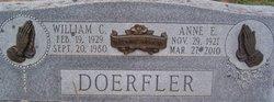 Anne E. <i>Gnad</i> Doerfler