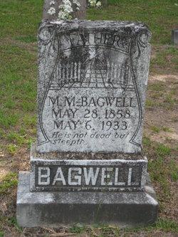 Malory Mason Bagwell