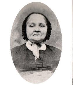Eunice <i>Fallass</i> Davenport