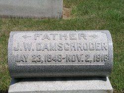 John William Damschroder