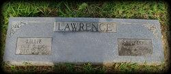 George Slayton Lawrence
