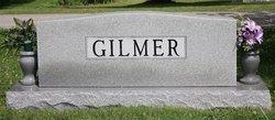 Fannie Mae <i>Luttrell</i> Gilmer