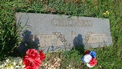J Robert Childress