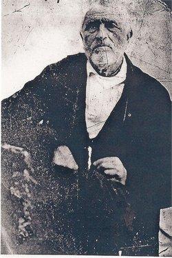 Solomon Winston Poe, Sr