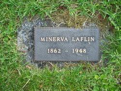 Minerva <i>Pearsall</i> LaFlin