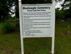 Monteagle Cemetery