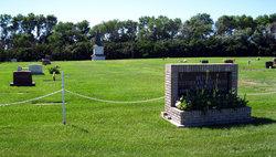 Bethel Lutheran Brethren Cemetery