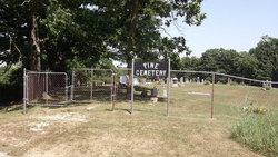 Pine Cemetery
