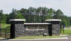 Southwest Virginia Veterans Cemetery