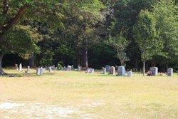 Strickland's Cemetery