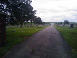 Saint Clairce Cemetery