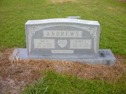 Joe E. Andrews