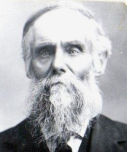James Bullock, Jr