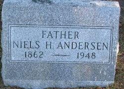 Niels H. Andersen