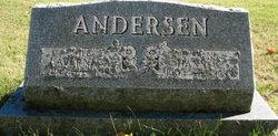 Laverne A. Andersen