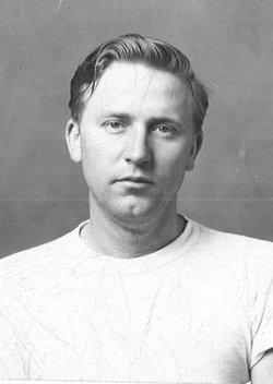 Thomas Lawrence Brady