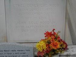 John Bell Hood, Jr