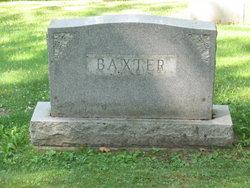 J. Kenneth Baxter