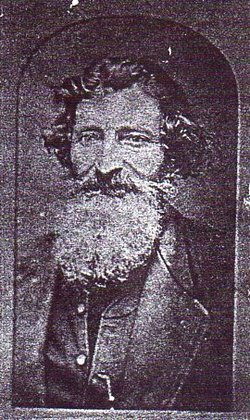 Jotham Sewall Kealiher
