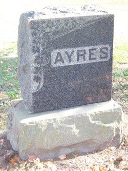 Jessie Ayres