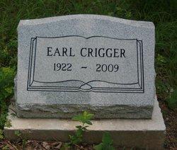 Earl Crigger