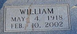 William Lonnie Abel
