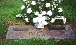 Francis Opal <i>Combs</i> Ivers Hillen