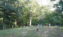 Caryton-Cockburn Cemetery