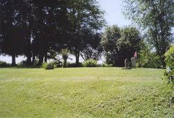 Cord Cemetery