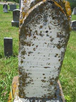 Mary Gertrude Insko