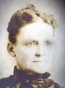 Ruth Ann <i>Price</i> Barnes