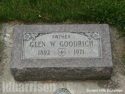 Glen W. Goodrich