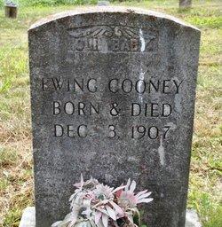 Ewing Cooney