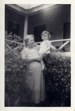 Maggie M. <i>Bell</i> Cushing