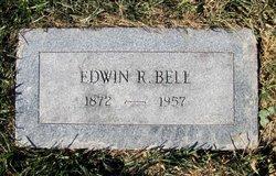 Edwin Reid Bell
