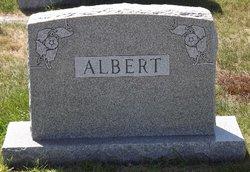 Philip Stanley Albert