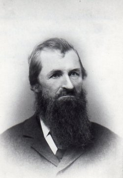 John Kealiher