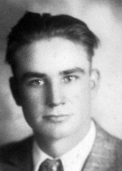 Carl Parmer Chandler