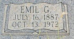 Emil Gottlieb Abel