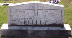 Rene Bouley