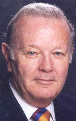 Jack Vincent Buerkle