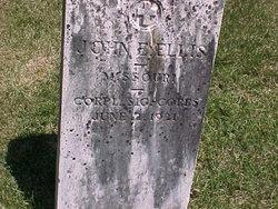 John E. Ellis