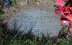 Pietro ? Peter Acciaioli