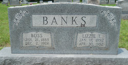 Boss Banks
