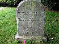 Helen L. Brodhead