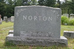 Kathryn K. Norton