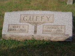 Mary S. Guffey