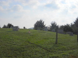 Osborne Cemetery