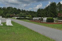 Uvalda Cemetery